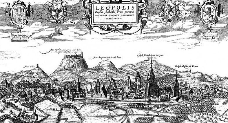 leopolis ru